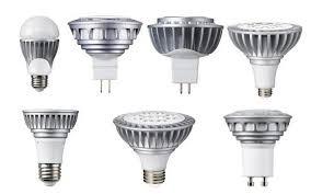 led light bulb lowes led light bulbs 60w 100 outside led light