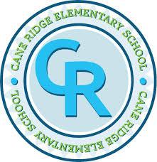 cane ridge elementary metro nashville public schools