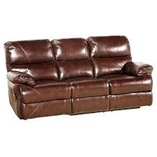 Living Room Furniture Cleveland Leather Martin Power Sofa Now