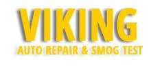 Brake And Lamp Inspection Test by Smog Brake And Lamp Inspection Test Long Beach Ca