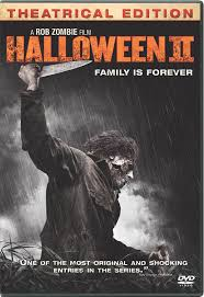 Halloween 2 1978 Cast by Halloween Ii Theatrical Edition Amazon Ca Scout Taylor Compton