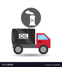 Tank Truck Oil Nuclear Tower Royalty Free Vector Image Del Equipment Truck Body Up Fitting Oil Gas Tank Truck Oil Nuclear Tower Royalty Free Vector Image And Fuel Delivery Trucks By Oilmens Tanks Of Meuluang Transport Company Editorial Stock Photo Castrol Engine Oils For Buses Bus Motor Shell Malaysia Launches Rimula Diesel With New Hgv Transmission Gear Fluid Midlands Mobil 1 5w40 Turbo Gal Walmartcom Of Nakhon Sab Transport China Dofeng Good Quality Tanker Manufacturer Station Gas