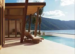 100 6 Senses Con Dao Six Islands Audley Travel