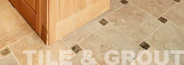 stanley steemer carpet tile grout furniture wood local