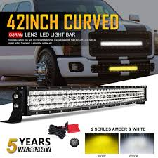 Curved 42inch 960W Lens Combo Led Work Light Bar Driving Truck ... Box Van Trucks For Sale Truck N Trailer Magazine Drivers For American Central Transport Get A Pay Raise Truck Trailer Express Freight Logistic Diesel Mack Farm Equipment Seven Springs Farms Johns Lyons Ne We Carry Good Selection Of 1998 Kentucky 53 Ft Drop Frame Auction Or Lease Little Ds And 106 Moore St City Ky 42330 First Class Services Inc Lewisport Rays Photos Jon_g Swift Home Largest Flatbed Dealer Tpd Trailers