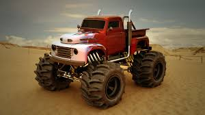Monster Truck Hd Images | Animaxwallpaper.com Ford Truck Wallpapers 56 Images Wallpaper Hd 191200 Cool Wallpaperscelebrities Wallpapersdesktop Beautiful Wallpaper Desktop Modafinilsale Cave Wallpaperwikihdfordtrubackgroundspicwpc002631 Wallpaperwiki 303 Background Images Abyss Masterly Ram Car Otopan