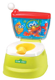 Frog Potty Seat With Step by Buying Guide 15 Best Potty Trainers It U0027s Baby Time