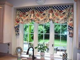 Kitchen Curtains Valances Patterns by Kitchen Curtains Valances Ideas Curtain Patterns Decor Best