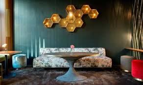 münchen bars theresa ist design scharf wohnzimmer bar