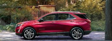 2018 Chevrolet Equinox | Fuel Efficient SUV | Chevrolet Canada The 2016 Chevy Equinox Vs Gmc Terrain Mccluskey Chevrolet 2018 New Truck 4dr Fwd Lt At Fayetteville Autopark Cars Trucks And Suvs For Sale In Central Pa 2017 Review Ratings Edmunds Suv Of Lease Finance Offers Richmond Ky Trax Drive Interior Exterior Recall Have Tire Pssure Monitor Issues 24l Awd Test Car Driver Deals Price Louisville