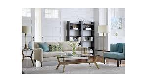Rochelle Apartment Size Sofa