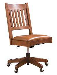 Armless Swivel Chair Art Fniture Summer Creek Outdoor Swivel Rocker Club Chair In Medium Oak Antique Revolving Desk C1900 Dd La136379 Amish Home Furnishings Daytona Beach Mcmillins Has The Stonebase Osg310 Glider Height Back White Wood Porch Rocking Chairs Which Rattan Wegner J16 El Dorado Upholstered 1930s Vintage Hillcrest Office Desser Light Laminated Mario Prandina Ndolo Rocking Chair In Oak Awesome Rtty1com Modern Gliders Allmodern