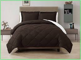 Walmart Canada Queen Headboards by Bed Sheets Walmart Canada The Best Of Bed And Bath Ideas Hash