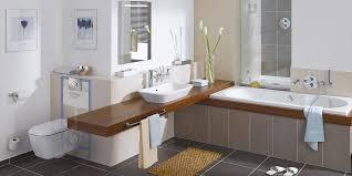 wc bidet hsl heizung sanitär lüftung