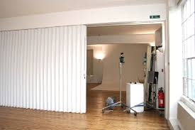 room divider curtain curtain panel room dividers intended for
