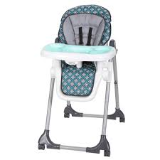 Baby Trend Deluxe 2-in-1 High Chair | Products | Toddler Chair ... Amazoncom Airtushi Inflatable Portable Baby High Chair Booster Ingenuity Trio 3in1 Vesper Big W Pvc Feeding Seat Buy Chairs Seats Peg Perego Child Infant Diner Png Costway 3 In 1 Convertible Play Table Trend Deluxe 2in1 Products Toddler Chair How To Choose The Best Parents Safety Harness Cover Sack Summer Comfort Folding Tan Walmartcom Highchair For Graco Blossom White