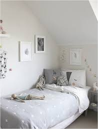 Pink And Grey Girls Bedroom Ideas Childrens Room Pinterest