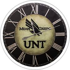 Unt Help Desk Hours by 14 Unt Library Help Desk News Script Traffic Fines Sequence