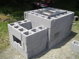 I Want To Build One For The Year And Roast A Whole Pig And Throw ... Building A Backyard Smokeshack Youtube How To Build Smoker Page 19 Of 58 Backyard Ideas 2018 Brick Barbecue Barbecues Bricks And Outdoor Kitchen Equipment Houston Gas Grills Homemade Wooden Smoker Google Search Gotowanie Pinterest Build Cinder Block Backyards Compact Bbq And Plans Grill 88 No Tools Experience Problem I Hacked An Ace Bbq Island Barbeque Smokehouse Just Two Farm Kids Cooking Your Own Concrete Block Easy