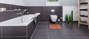badezimmer gestalten massa haus infothek