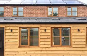 100 Stable Conversions Barn Conversion Planning Application Drawings Project Ben