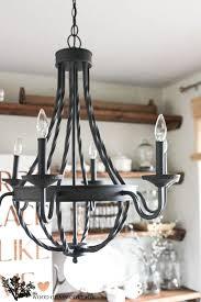 farmhouse style kitchen light fixtures archives steve o designs
