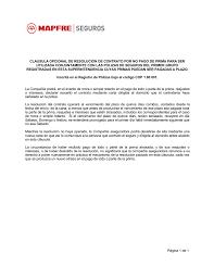 Ejemplo De Carta De Renuncia Sindical Buscar Empleo