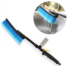 100 Truck Wash Brush Amazoncom AutumnFall_Car Car Cleaner Hose Adapter