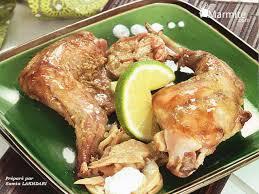 cuisine algerienne madame rezki recette cuisine algérienne madame bouhamed 28 images mtewem