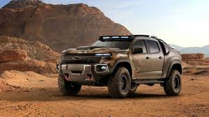 Army Begins Testing Off-road Vehicle Powered By Hydrogen Fuel Cell Superlink Trailers For Sale Meeting Transportation Needs Truck Filescania G 450 Offroad Truck 8x4 Spivogel 1jpg Wikimedia Free Images Wheel Pink Bumper Rent City Car Off Cargo Theft Evan Transportation Tesla Semi Protype Spotted Apparently Broken Down Makes Nsayers The Aev Ram Prospector Is A Beastly Beauty Maxim Trucking On The Road To Technological Revolution National Tir Delivery Cargo Highway Freight How Jump 40ft Tabletop With An Race Drive Electric Is Back At Ford Ranger Raptor 2018 Australia