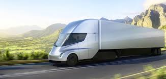 The Tesla Semi Is An Electrified Monster Cti Trucking Truck With Dry Bulk Trailer Semi Darkness Stock Photos Images Alamy Innovative Transportation Solutions Trucking Lti Martin Milk Transports 2017 Peterbilt 389 At Truckin For Kids 2016 The Worlds Best Of Freightliner And Milk Flickr Hive Mind Deep In The Heart Our Galaxy Estein Proved Right Again An Amazingly Wide Variety Planetforming Disks Trsportcompany Hashtag On Twitter Anne Craigs Great Adventure Life Road Canworld Logistics Inc Leading Intertional Freight Forwarders