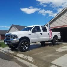 100 Truck Flag Mount Flyemproud Hash Tags Deskgram