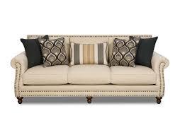 smith sofas nyc memsaheb net