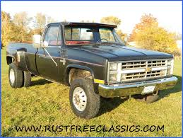 1986 86 Chevrolet Chevy K30 1 One Ton 4x4 Four Wheel Drive Regular ... 2019 Chevy Silverado How A Big Thirsty Pickup Gets More Fuelefficient 133099 1957 Chevrolet 12ton Pickup Rk Motors Classic Cars For Sale 1986 86 K30 1 One Ton 4x4 Four Wheel Drive Regular 1929 Truck Dealer Sales Mailer The New Utility 12 Ton 6 For Custom 1953 Studebaker With Navistar Diesel Inline 1951 Dually Flatbed Sale Youtube Blue Stake Body Tshirt By Keith For Sale 1989 Dually New Engine And If 1990 Dump Online Government Auctions Of Customer Gallery 1947 To 1955