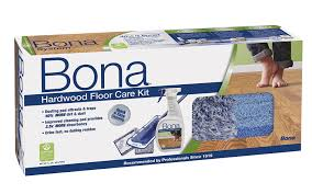Bona Floor Polish Directions by Bona Wood Floor Refresher Cleanfast Ie By Fastdeal Ltd U2013 Our