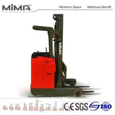 China Electric Standing Reach Truck Photos & Pictures - Made-in ... R Series 12t Electric Reach Truck Mast Reachable Demo Jungheinrich Etv112 Truck Price 5435 Year Of Cat Nr16 N Amazoncouk Toys Games Cat Pantograph Double Deep Nd18 United Equipment Nr1425nh2 Lift Trucks 7series Brochure Doosan Forklifts Ces 20642 Yale Nr035 Forklift 242 Coronado Sales Standon Nrs10ca Toyota Tsusho Forklift Thailand Coltd Products Engine Narrowaisle Rrrd Crown