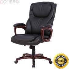 Cheap Ergonomic Chair For Back Pain, Find Ergonomic Chair ... 8 Best Ergonomic Office Chairs The Ipdent Top 16 Best Ergonomic Office Chairs 2019 Editors Pick 10 For Neck Pain Think Home 7 For Lower Back Chair Leather Fniture Fully Adjustable Reduce Pains At Work Use Equinox Causing Upper Orthopedic Contemporary Pc 14 Of Gear Patrol Sciatica Relief Sleekform Kneeling Posture Correction Kneel Stool Spine Support Computer Desk