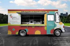 Columbia Food Truck Señor Resources Benefits Meals On Wheels   The ... How To Start A Food Truck Business Twisted Java Coffee Bar Wichita By Eb Pita Delite Meet The Ambler Locals Competing On The Great Race 19 Essential Los Angeles Trucks Winter 2016 Eater La Breakfast Go With 206 Housing Forward Trucks Yycfoodtrucks Spatula Geek Eats 2 Edition August Now At Fresno City College Kmph Smiling Faces Beautiful Institute For Justice Pas Pork In Thomas Battle Dayton Ohio Broke Johnny Columbus Roaming Hunger