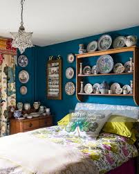 100 Regency House Furniture In Ilfracombe Stock Photo Getty Images