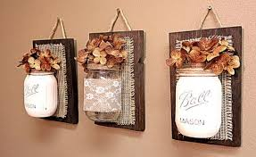 Full Size Of Rustic Brilliant Bathroom Wall Decor Home Design And Decorating