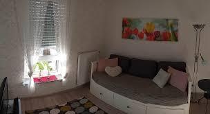 merzig rentals homes saarland germany airbnb