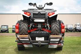 Load Your ATV Is Seconds With MAD-RAMPS - GarageSpot Madramps Mad Ramps Atv Loading And Still Pull A Small Trailer Youtube Amazoncom Big Horn Alinum Atv Truck Trifolding Oxlite Alinum Loading Ramps For Atv Lawn Mowers Motorcycles More Rage Powersports Double Carrier Rack Pickup How To Load An Without West Folding Arched Hybrid Ramp Set 1400lb Capacity 7ft Dudeiwantthatcom Discount 71 X 48 Bifold Or Trailer Lawnmower 75 90