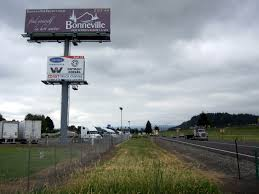 Troutdale Trucking Company Sues Billboard Company For Ad It ... Owner Operator Direct Commercial Truck Insurance Nakota Trucking Home Facebook Bark Mulch And Soil Products Pacific Fibre Could Embarks Driverless Trucks Actually Create Jobs For Truckers Is A Fuel Cell Electric Hybrid Truck In Your Future American Trucker Coastal Plains Best Image Kusaboshicom Company Council Bluffs Ia Nebraska Coast Inc Jetco Delivery Ceo Opmistic On Trucking Jobs Americas Road Team Seeks New Driving Captains Semitrailer Wikipedia Volvo Australia Proudly Built Since 1972