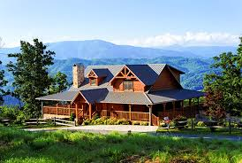 4 Bedroom Cabins In Pigeon Forge by Pigeon Forge Cabin Awesome Getaway And A Theater