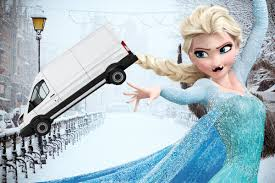 A Superhuman Drag Queen Elsa Single-handedly Rescued A Police Truck ... Off Road And Stuck Reality Youngstown Plow Truck Gets In Sink Hole Truck Snow Youtube Fire Stuck Snow Tow411 In Snowbank Or Ditch Stock Photo Image Of Plowed Photos Boston Endures Another Winter Storm Wbur News Dsci1383jpg Id 597894 Semi How To Get Your Car Unstuck From Ice Aamco Colorado Heavy Snowfall Hit Tokyo Pictures Getty Images Big New York City Sanitation Forever Snowy Night Tractor Trailer Slips On The Road Winter Video