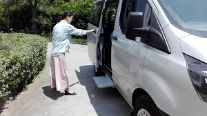 100 Electric Steps For Trucks Ess Step Sliding Step Van And Motorhome And Bus Buy