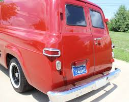 1960 FORD PANEL VAN AUTOMATIC For Sale, Muscle Cars, Collector ... The Mexicanmarket Ford B100 Is Threedoor F150 Of Your 1960 Panel Truck Truck Enthusiasts Forums F100 Stock Photos Images Alamy Classic Pickup Buyers Guide Drive The Street Peep Delivery Ford Panel Hot Rod 390 V8 Automatic Collector 1970 Econoline Van Super Rare Chevy Suburban Meets Newschool Diesel Performance K Prestigious Old Parked Cars Trucks Archives Classictrucksnet 3d Models Ourias3d
