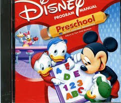 Mickey Mouse Flip Out Sofa by Disney U0027s Mickey Mouse Preschool Pc Game Pc Games Pinterest
