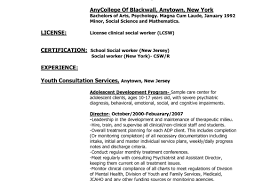 resume beautiful chronological resume templates college freshman