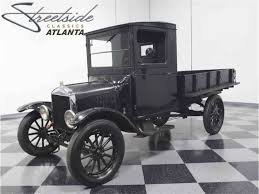 1927 Ford Model T For Sale   ClassicCars.com   CC-979630 Diamond T Wikiwand Fordmodeltt Gallery 1922 Ford Model Express Truck For Sale Classiccarscom Cc1036575 Fire Truckpicture 11 Reviews News Specs Buy Car Motor Company Timeline Fordcom Fordmodelttruck Classic 1923 Bucket Cabriolet Roadster 1746 Ford Tourneo Connect 2018 Archives Autostrach Patina Plus 1926 Pickup 1949 201 Pick Up Sale Mafca 1931 Vehicles Bangshiftcom 80